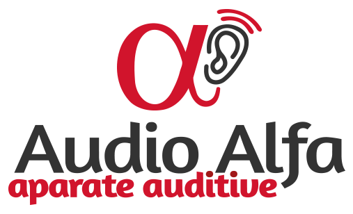 Audio Alfa - Aparate Auditive